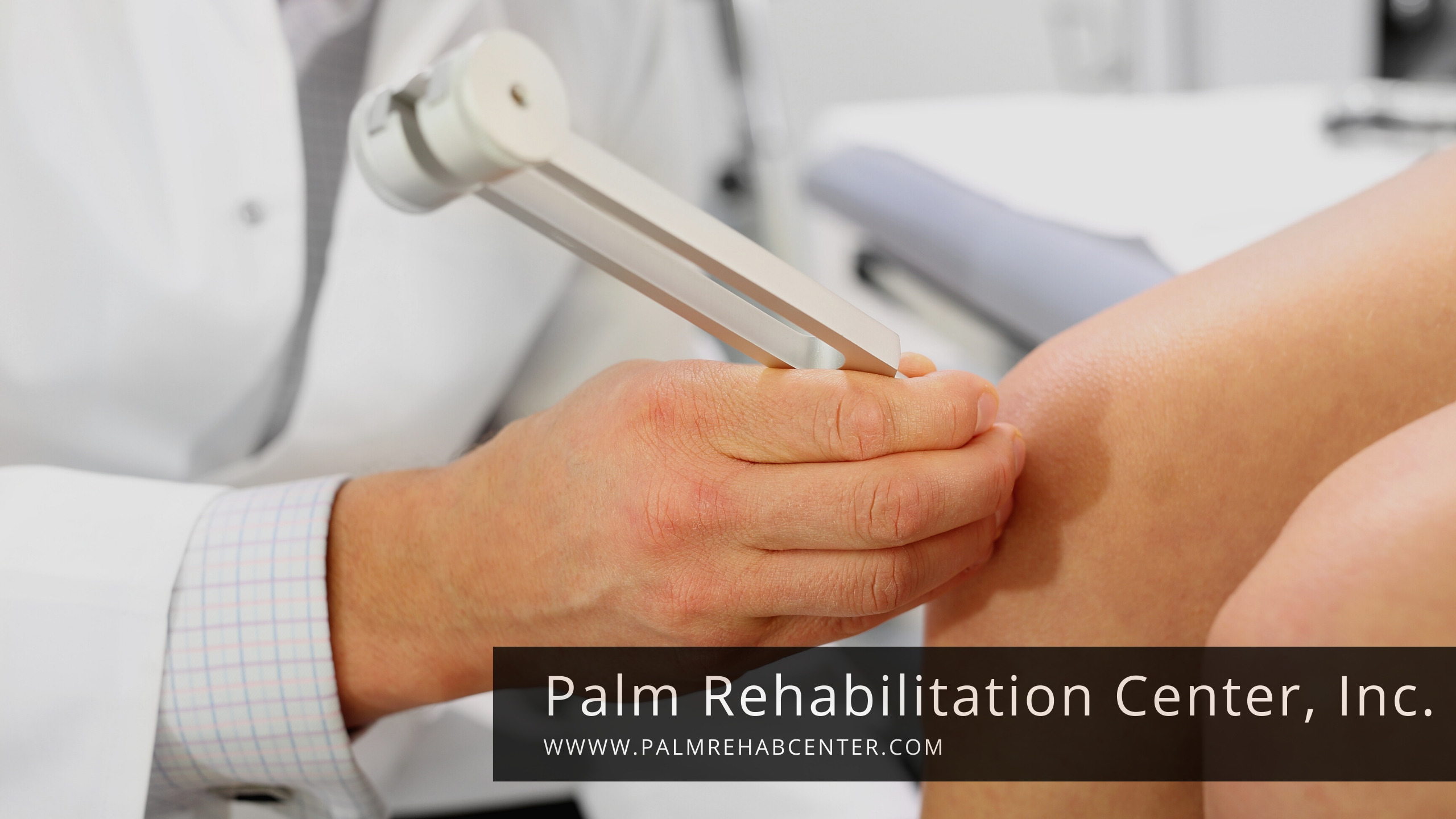 Orthopedic Rehabilitation