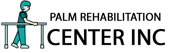 Palm Rehabilitation Center